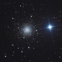 NGC 2419 (2015)