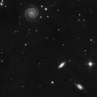 NGC 2856