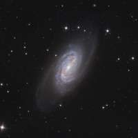 NGC 2903 (2009)