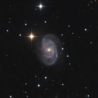 NGC 5371 (2016)