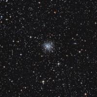 NGC 6426