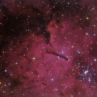 NGC 6820
