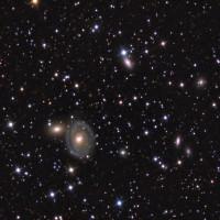 NGC 6962