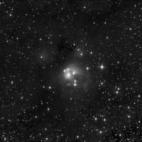 NGC 7129 (2014)