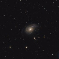 NGC  772 (2013)