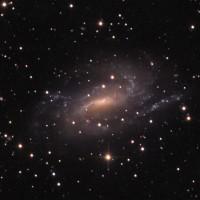 NGC 925