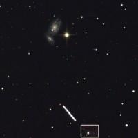 NGC 935