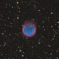 NGC 6781 (2013)