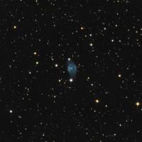 NGC 6905
