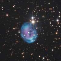 NGC 7008